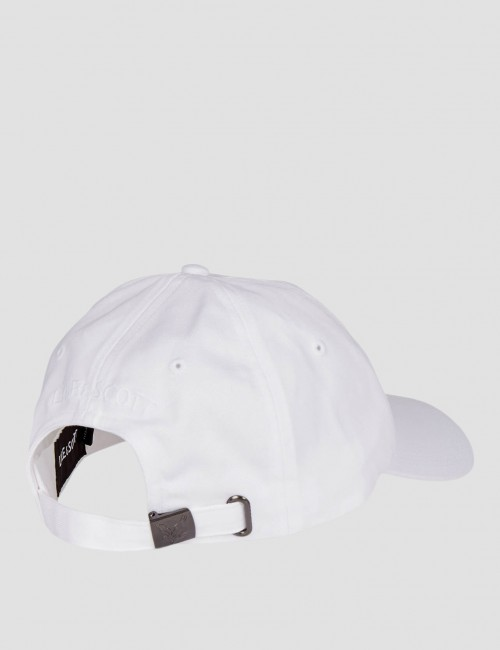 Lyle & Scott barnkläder - Cotton Twill Baseball Cap