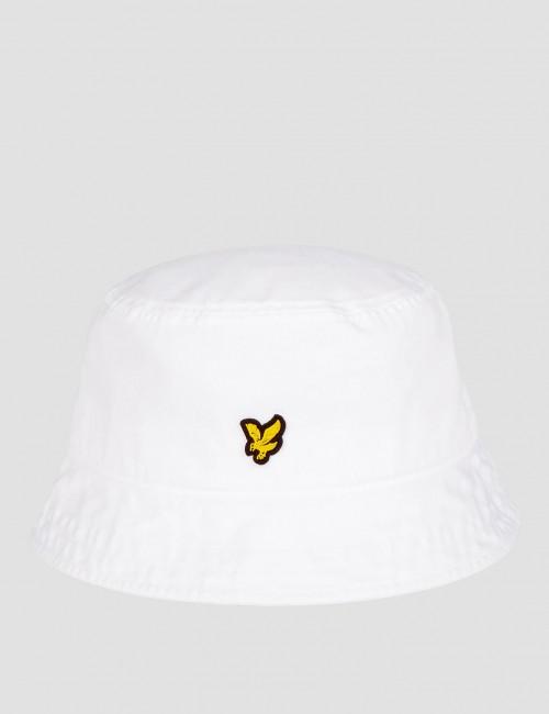 Lyle & Scott barnkläder - Bucket Hat