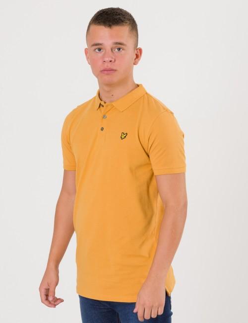 Lyle & Scott barnkläder - Classic Polo Shirt