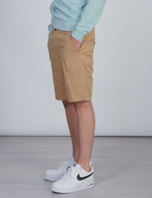 Lyle & Scott barnkläder - Stretch Chino Short