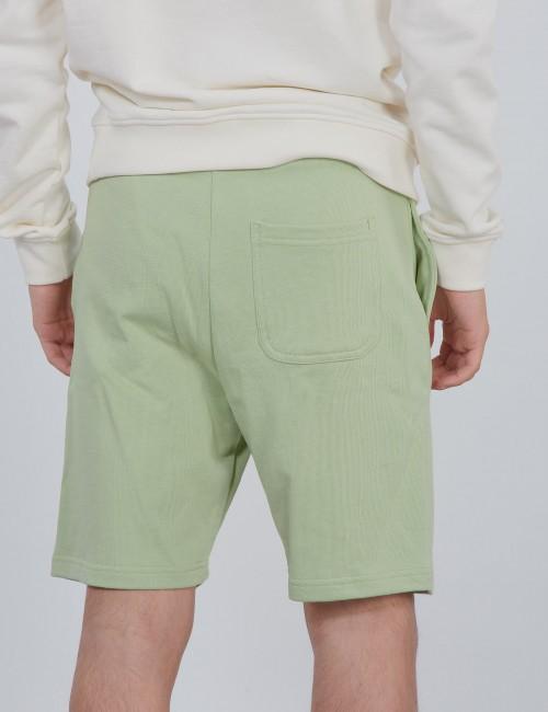 Lyle & Scott barnkläder - Classic Sweat Short