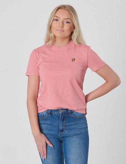 Lyle & Scott barnkläder - Classic T-Shirt