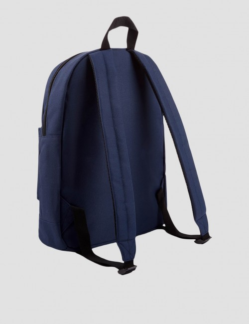 Lyle & Scott barnkläder - Backpack
