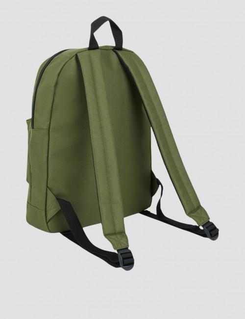 Lyle & Scott barnkläder - Backpack