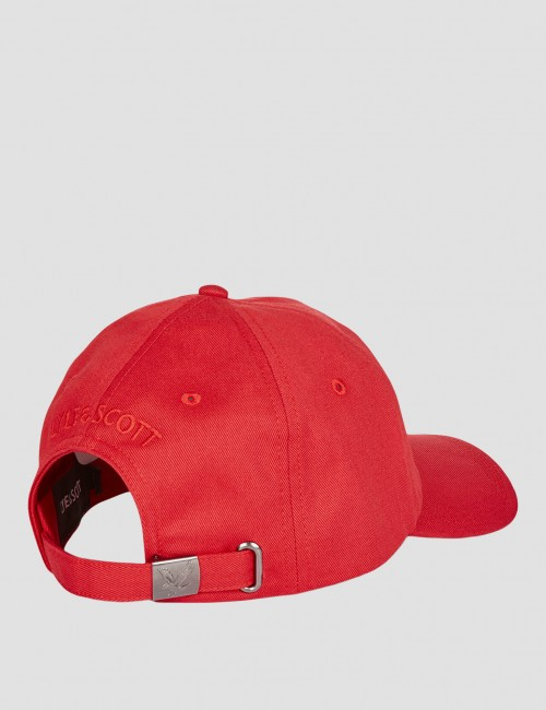 Lyle & Scott barnkläder - Baseball Cap