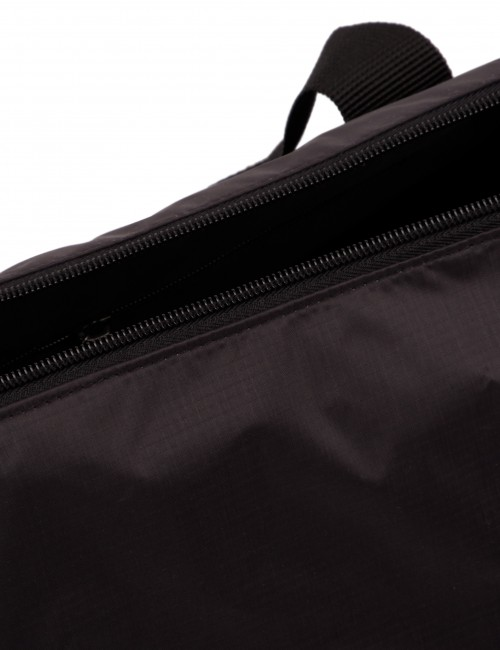 Lyle & Scott barnkläder - Lightweight Barrel Bag