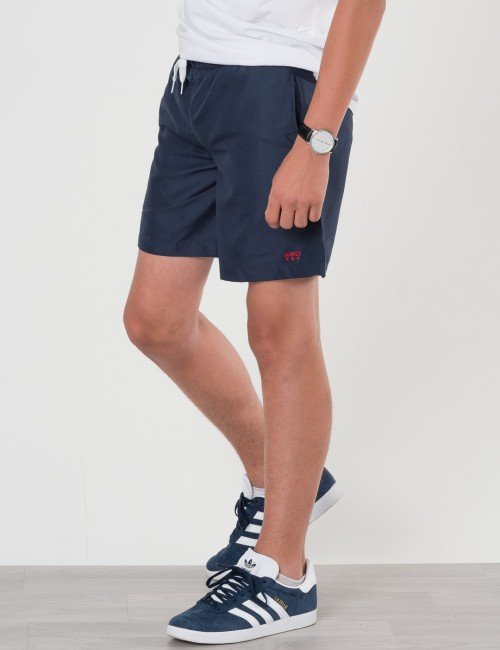 ... MarQy Classic barnkläder - Swim Pants ... 5be97c0b04e1d
