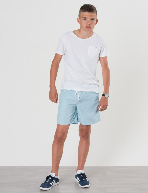 MarQy Classic barnkläder - Swim Pants