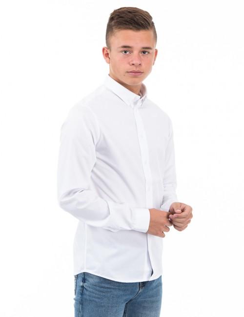 MarQy Classic barnkläder - Shirt
