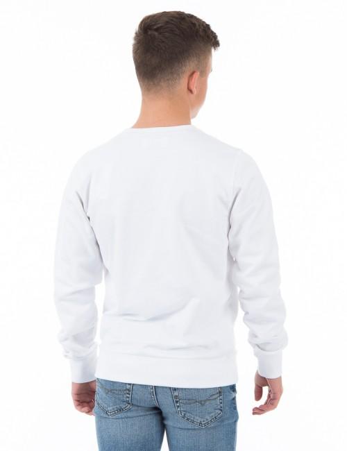 MarQy Classic barnkläder - College Shirt