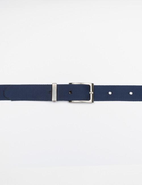 MarQy barnkläder - Belt