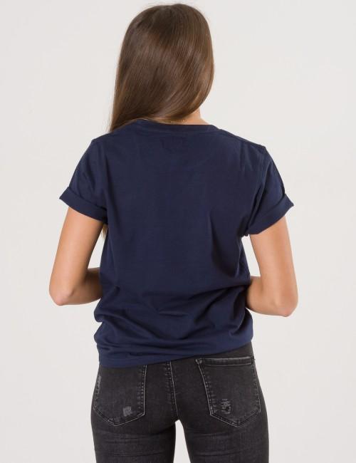 MarQy barnkläder - ELIAS SS TEE