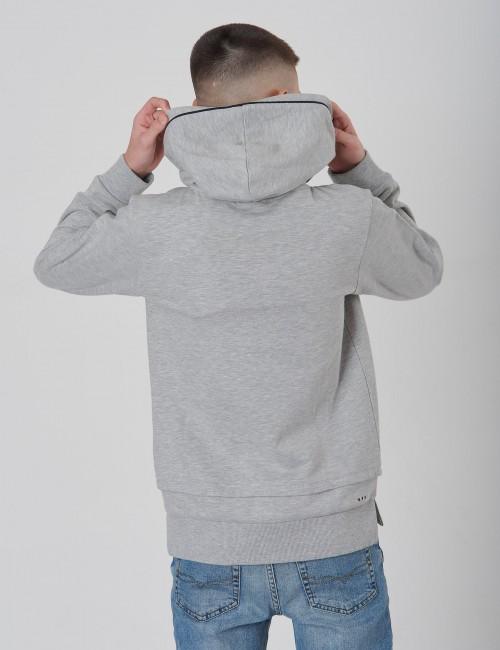 Napapijri barnkläder - K BILLO