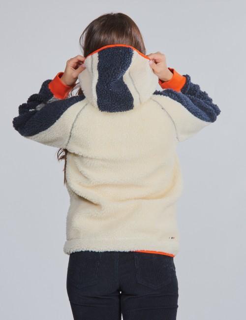 Napapijri barnkläder - K TONY FZH