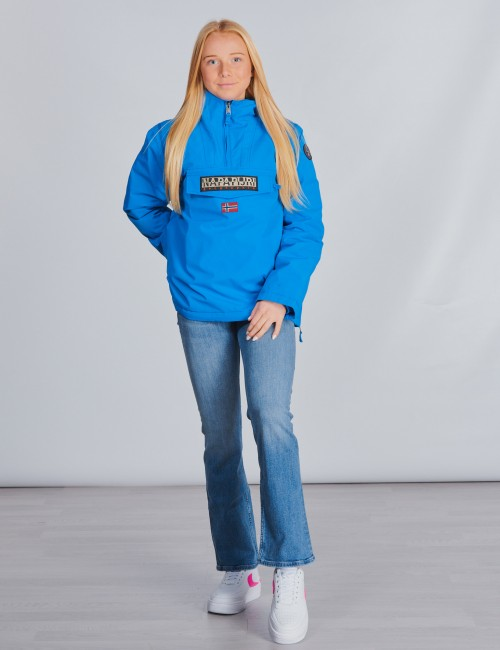 Napapijri barnkläder - K RAINFOREST