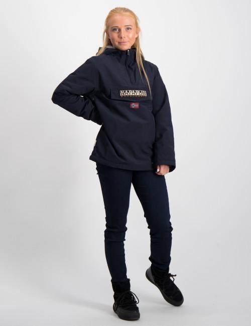 Napapijri barnkläder - K RAINFOREST WI