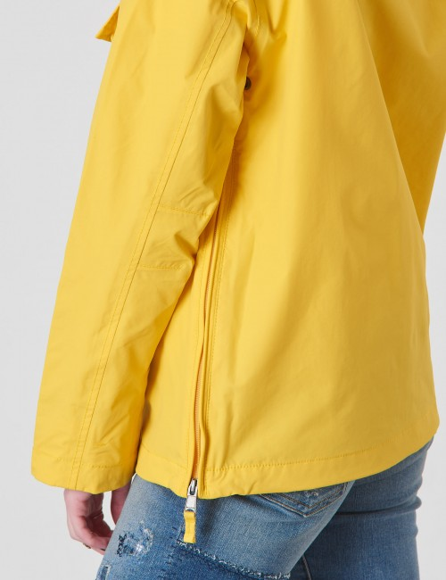Napapijri barnkläder - K RAINFOREST SUM 1