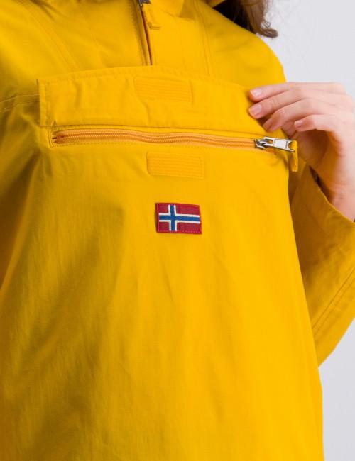 Napapijri barnkläder - K RAINFOREST SUM