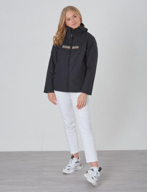 Napapijri barnkläder - K RAINFOREST S OP 1