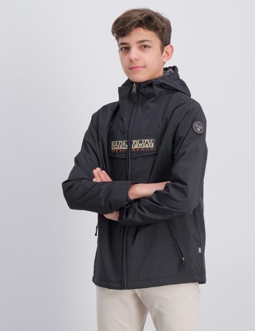 Napapijri barnkläder - K RAINFOREST S OP