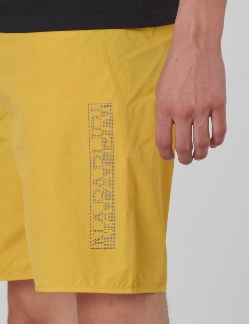 Napapijri barnkläder - K VARCO