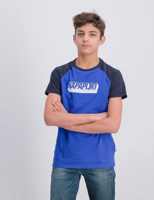Napapijri barnkläder - K SEN