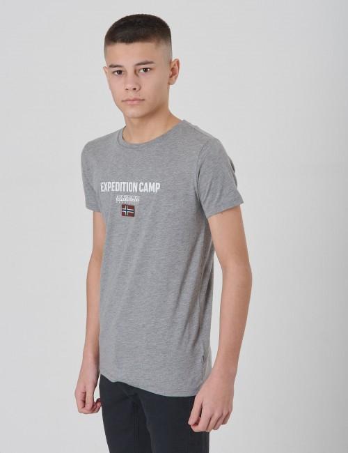 Napapijri barnkläder - K SONTHE