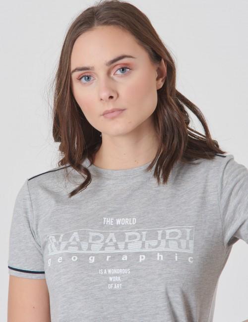 Napapijri barnkläder - K SEBYL