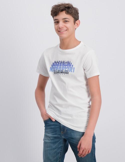 Napapijri barnkläder - K SYLLO