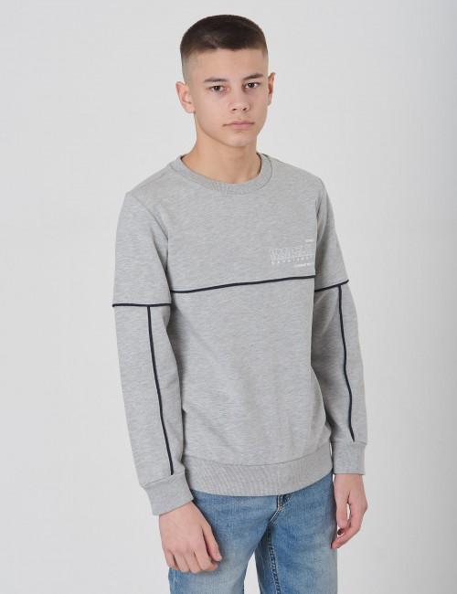 Napapijri barnkläder - K BYL