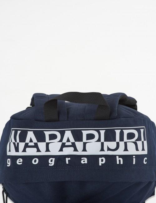 Napapijri barnkläder - HAPPY DAY PACK 1