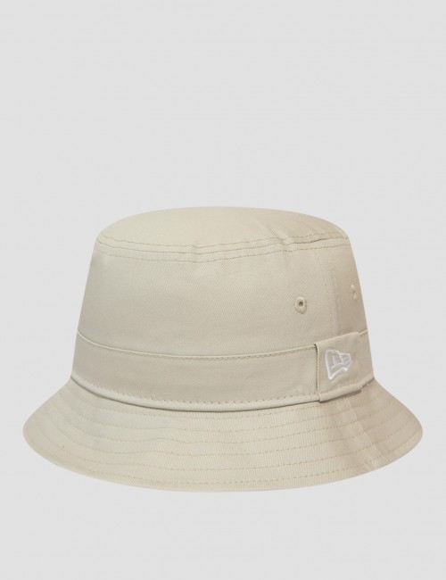 NEW ERA ESSENTIAL BUCKET