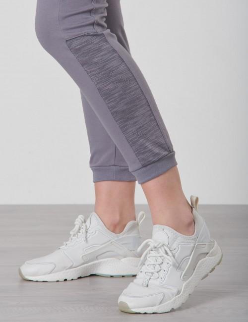 Nike - PANT ADVANCE