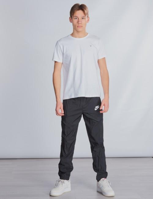 Nike barnkläder - WOVEN PANT