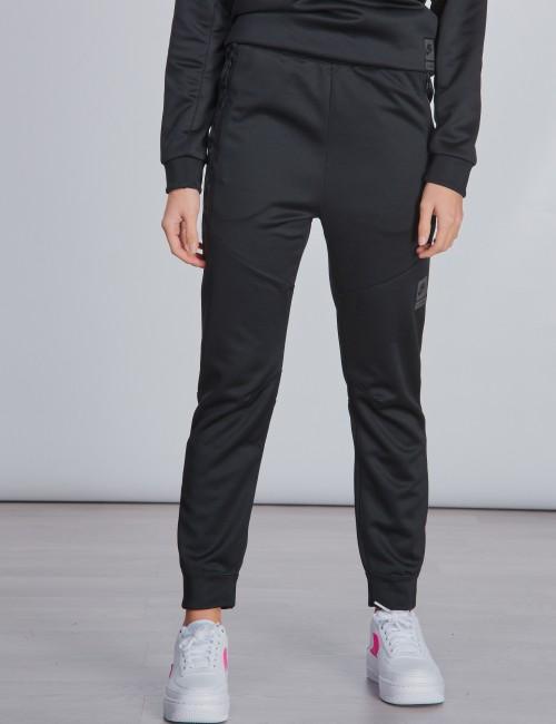 Nike - NSW AIR MAX PANT