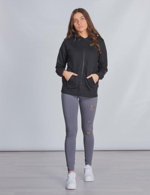 Nike barnkläder - NSW NIKE AIR FLEECE PANT