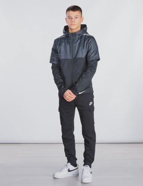 Nike barnkläder - NK THERMA WINTERIZED