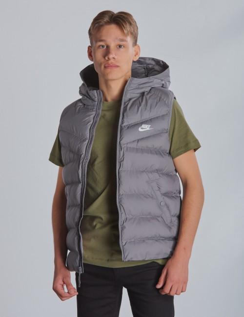 Nike barnkläder - VEST FILLED