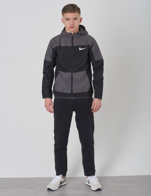 Nike - WOVEN JACKET