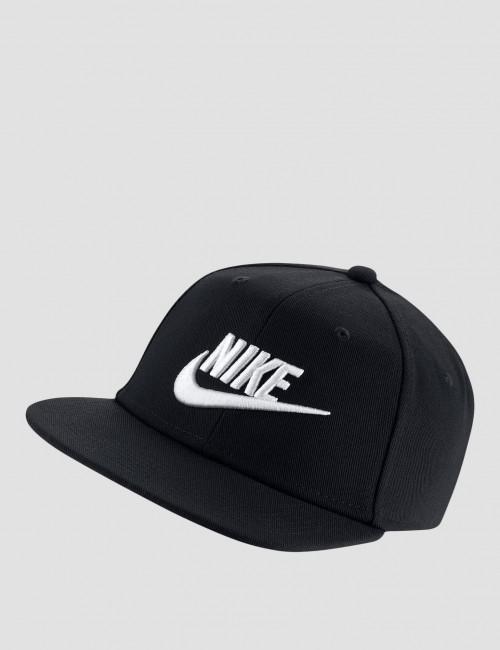PRO CAP FUTURA