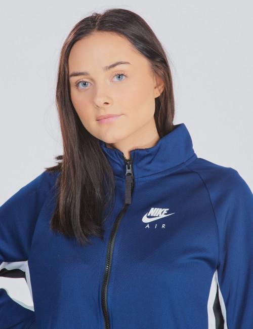 Nike barnkläder - NIKE AIR TRACKSUIT