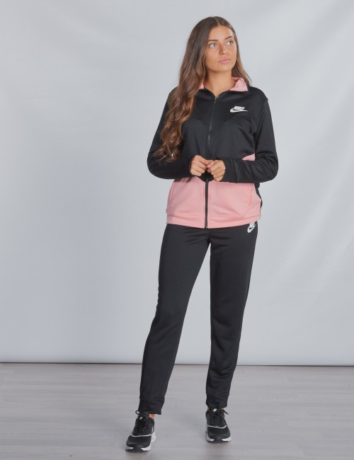 Nike barnkläder - CORE TRK STE PLY FUTURA