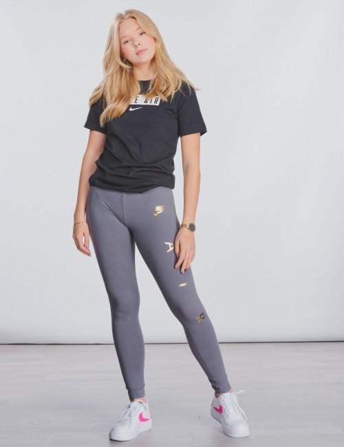 Nike barnkläder - NSW TGHT FAVORITES AIR1