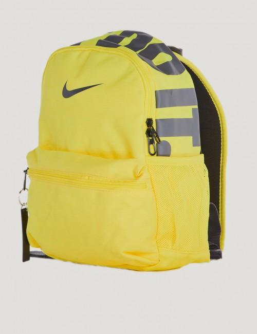 Nike barnkläder - NIKE MINI BACKPACK