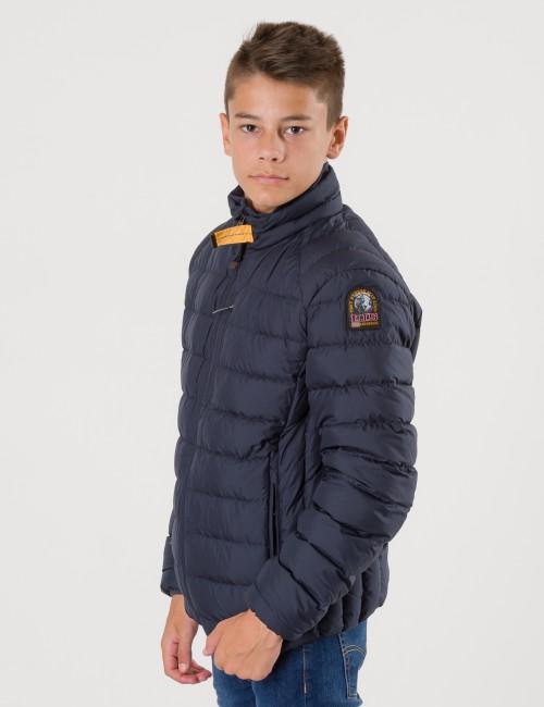 Parajumpers barnkläder - UGO SLW