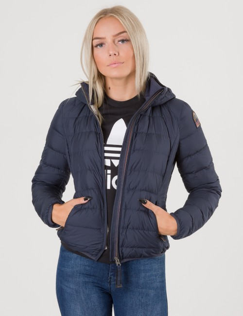 Parajumpers - Juliet SLW