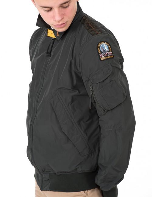 Parajumpers barnkläder - PJS Boy 10-YL Brigadier Flywei Bush