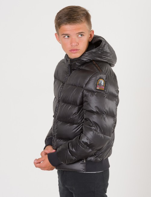 Parajumpers - Pharrell