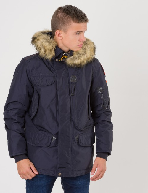 Parajumpers - Right Hand Eco