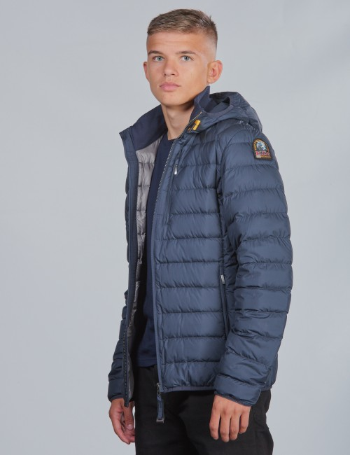 Parajumpers - Last Minute SLW